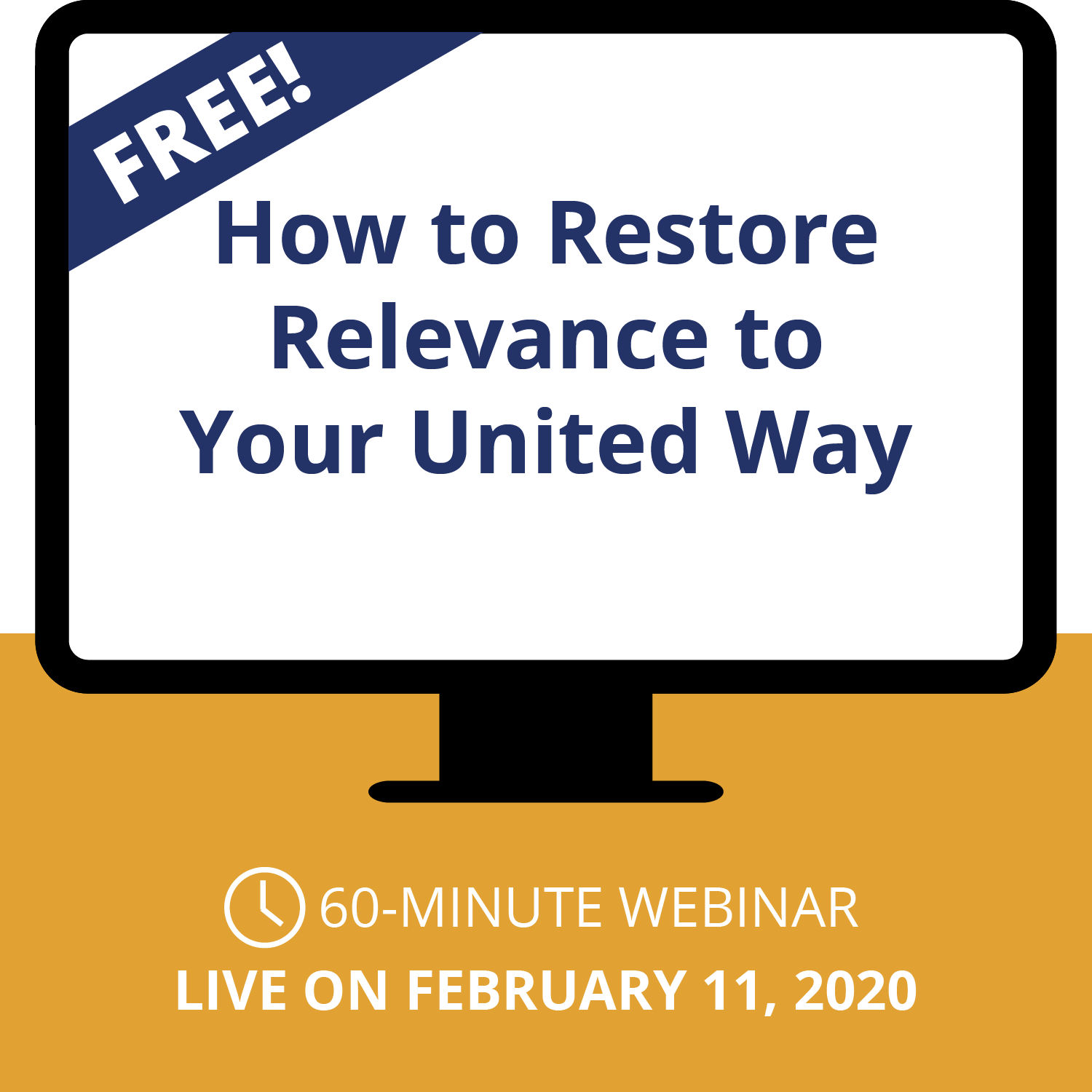How to Restore Relevance to Your United Way - Live.png