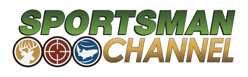 sportsman_channel.png