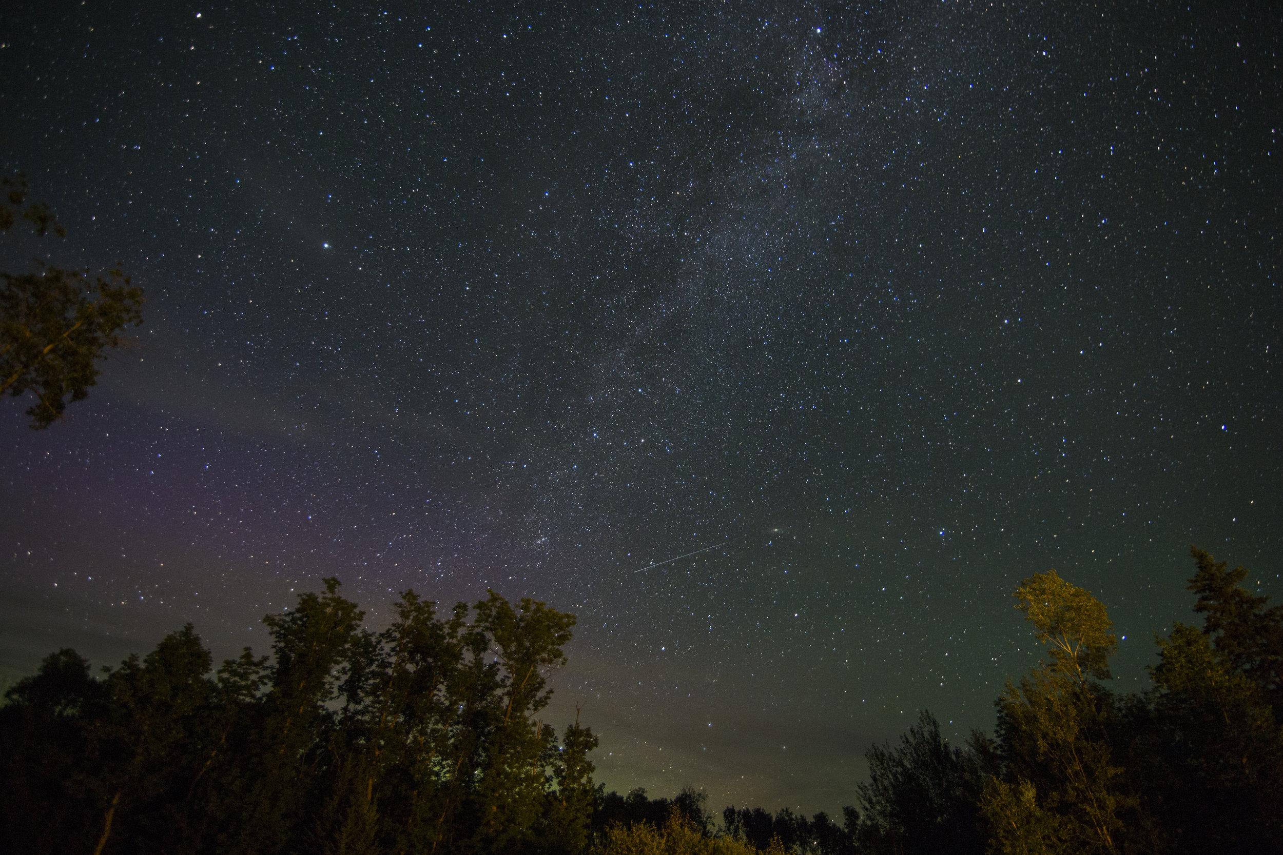 Wiley Night Satellite.jpg