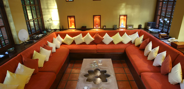 cambodia villa souane chbar living room conversation pit seating.jpg