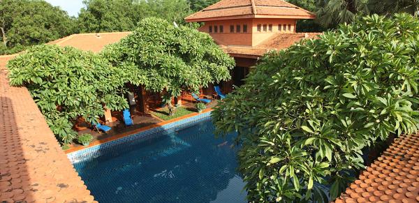 cambodia villa souane chbar swimming pool tile roofs.jpg