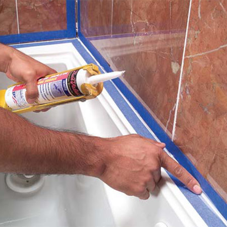 recaulking bathtubs from Family Handyman.jpg