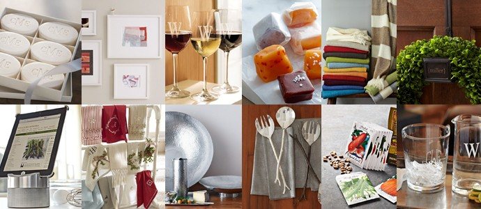 Creative Holiday Gift-Giving Guide from Design2Share on Williams Sonoma Blog.jpg
