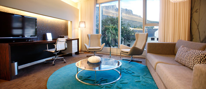 african pride hotel cape town south africa hotel room interior.jpg