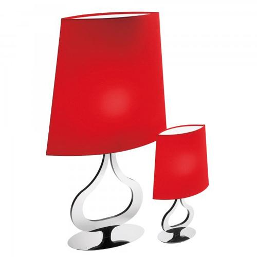 Slight Table Lamp by AXO Lighting.jpg
