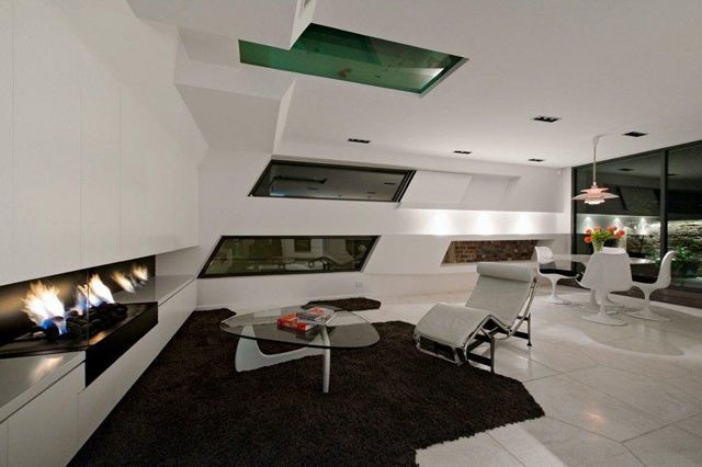 Hive grafitti apartments Australia interior.jpg