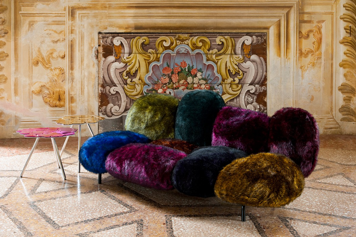Cipria sofa by Fernando and Humberto for Edra Italy furniture.jpg