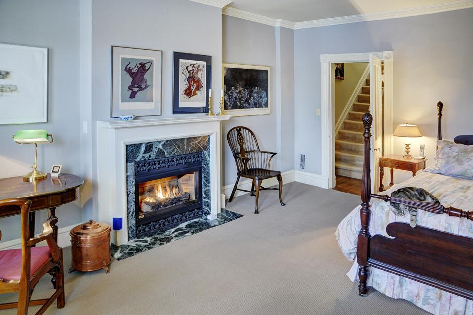 Canada Victorian house for sale master bedroom Sothebys.jpg