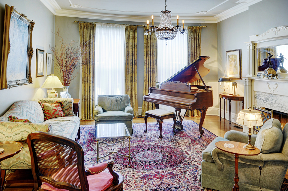 Canada Victorian home for sale living room Sothebys.jpg