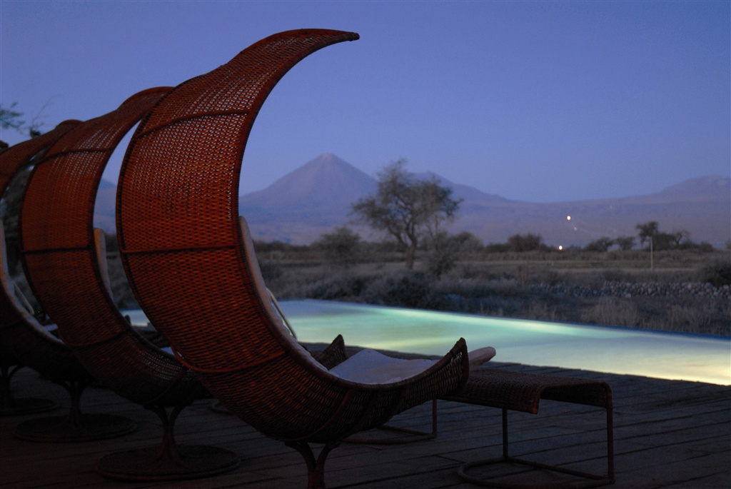 Tierra Atacama Chile spa pool lounge chairs desert mountains.jpg