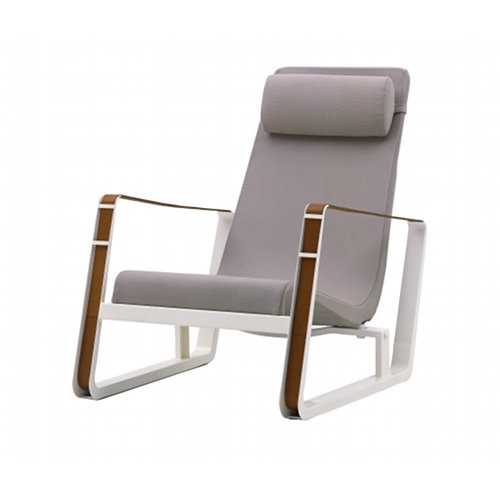 Cite Armchair from Vitra modern German furniture.jpg