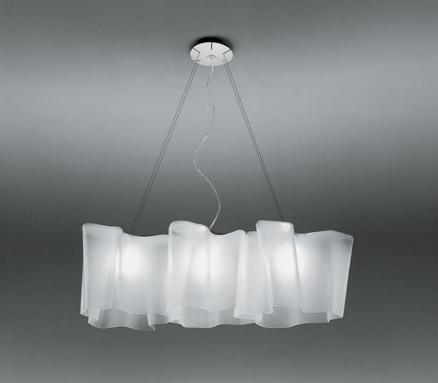Logico Triple Linear suspension lamp.jpg