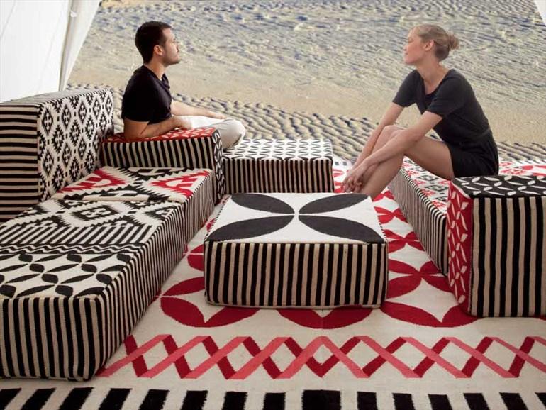GAN_ by_Gandia_Blasco_upholstered_fabric_poufs_by_Sandra_Figuerola_Touareg_Collection.jpg