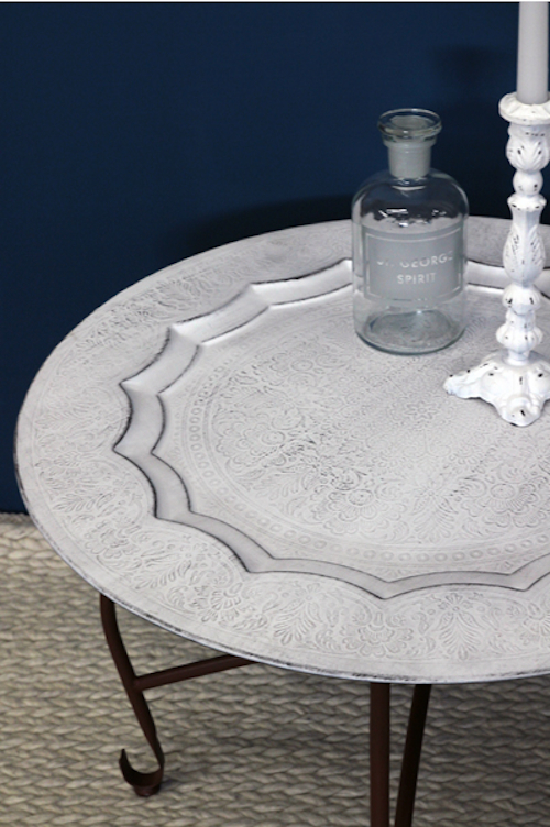 White_Moroccan_Coffee_Table_from_Rockett_St_George_UK.jpg