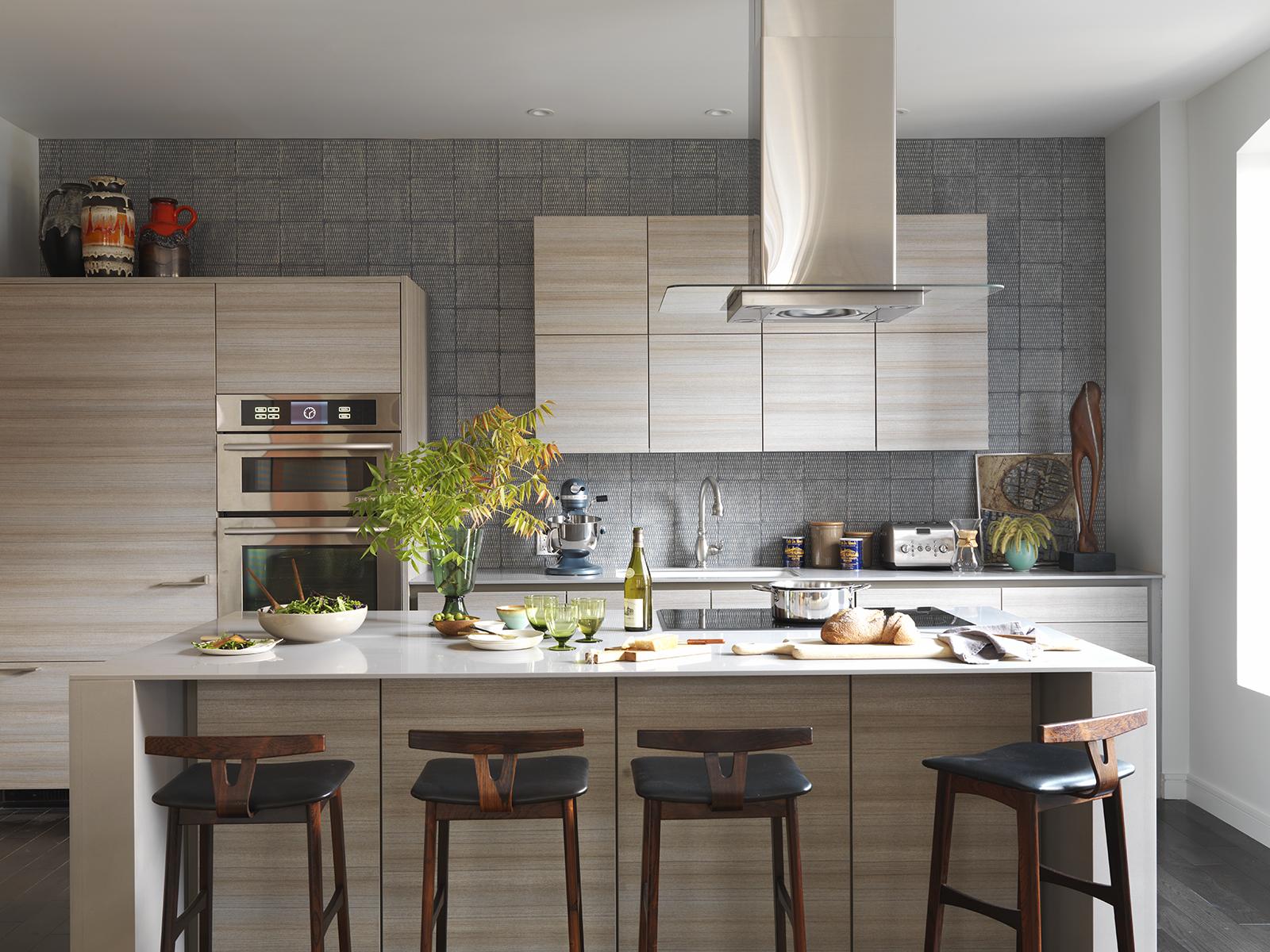 New kitchen appliances from Jenn-Air