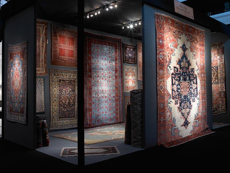 Peter_Pap_exhibit_oriental_rugs_Winter_Antiques_Show.jpg