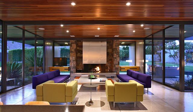 Donald-Wexler-dinah-shore-house-palm-springs-california.jpg