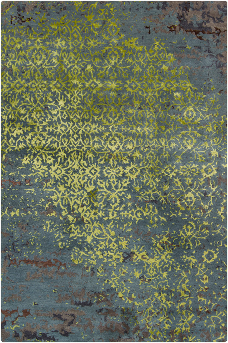 rupec-rug-from_Bauhaus-1-collection.jpg