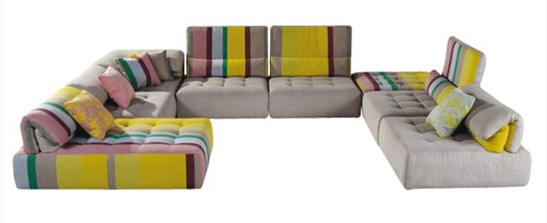 voyage-immobile-sofa-seating-from-roche-bobois-france.jpg