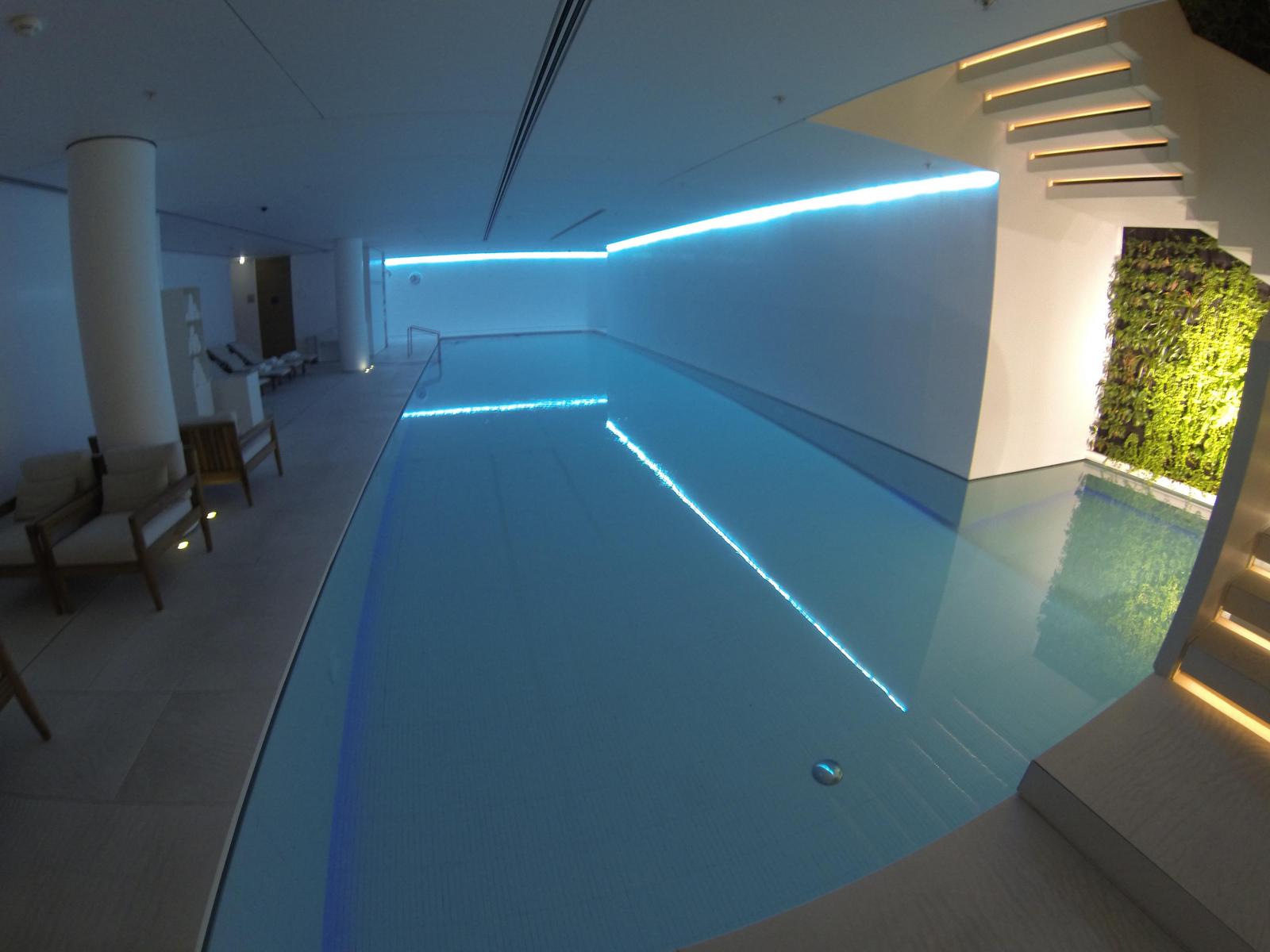 conservatorium-hotel-amsterdam-spa-pool-living-wall-plants.jpg