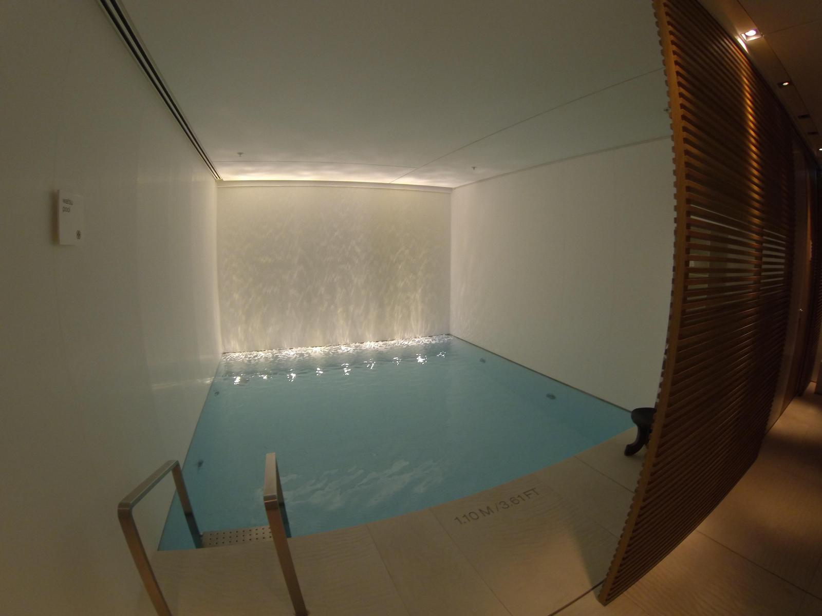 conservatorium-hotel-spa-watsu-pool-waterfall-wall.jpg