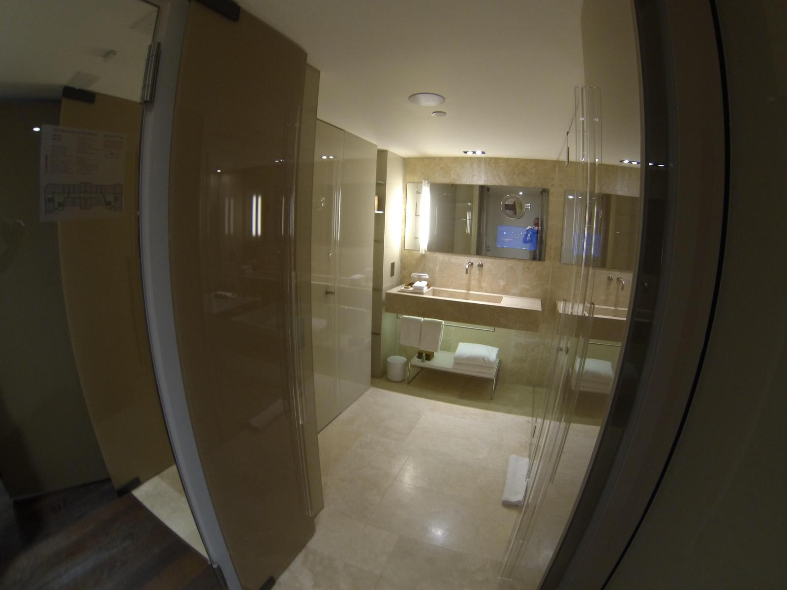 conservatorium-hotel-amsterdam-tv-in-mirror-downstairs-bathroom.jpg