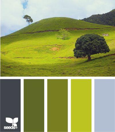 natural greens from Design Seeds.jpg