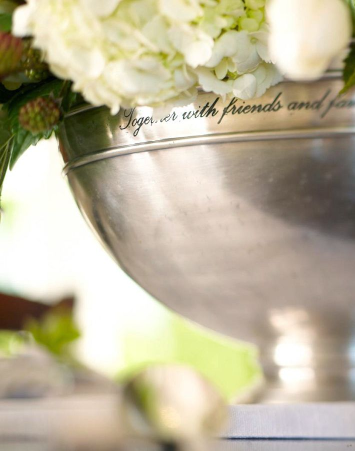 antique-silver-serve-bowl-pottery-barn-wedding-style-ideas-design2share.jpg