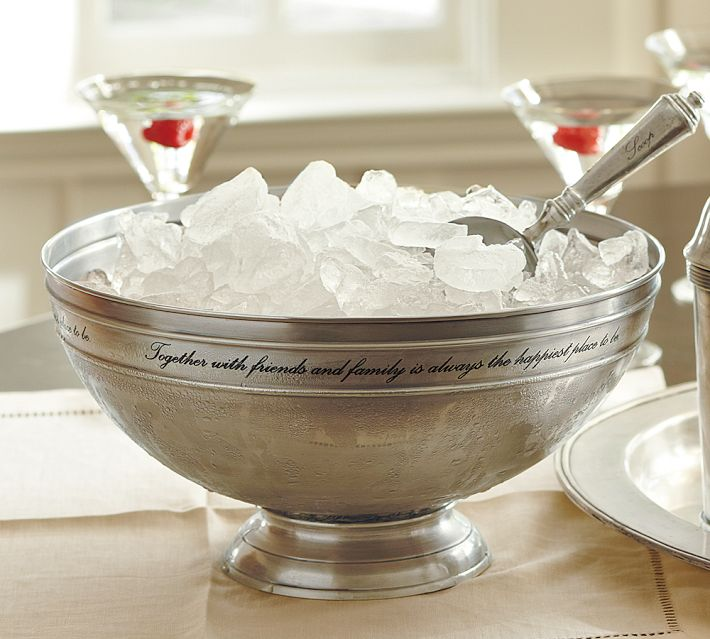 antique-silver-serve-bowl-ice-pottery-barn-wedding-style-ideas-design2share.jpg