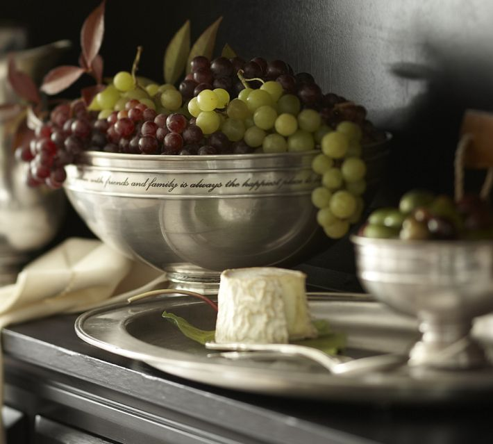 antique-silver-serve-bowl-grapes-pottery-barn-wedding-style-ideas-design2share.jpg