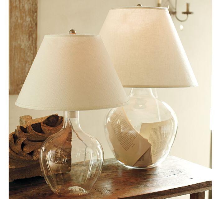 bacchus-glass-table-bedside-lamp-wedding-style-on-Design2Share.jpg