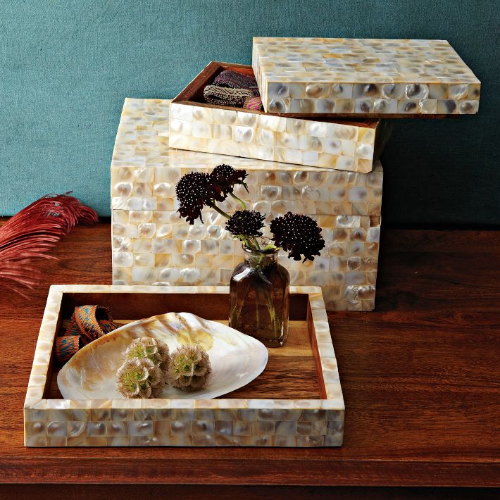 west-elm-mother-of-pearl-box-wedding-style-on-Design2Share.jpg