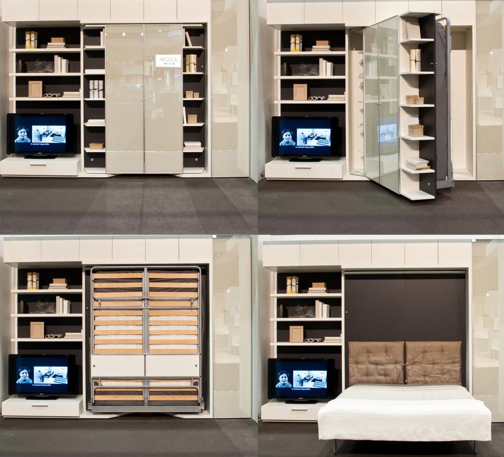 LGM-revolving-bookcase-bed.jpg