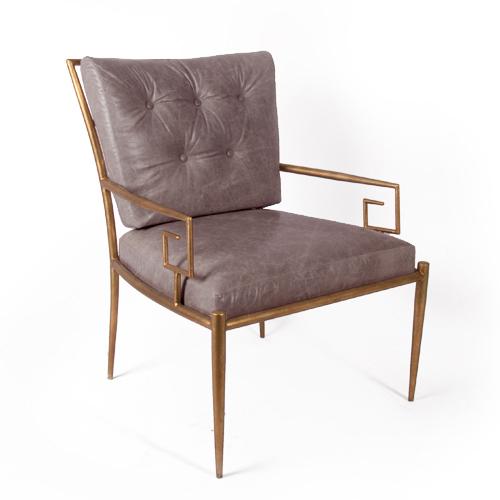 Phidas Chair