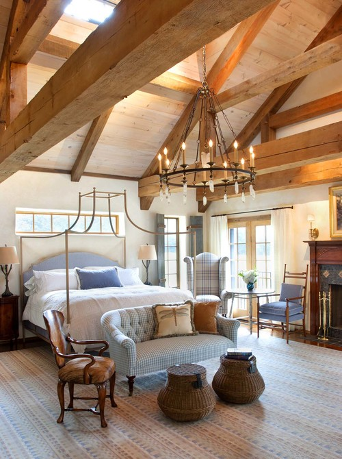 master_bedroom_New_Jersey_country_estate_decorated_by_Irwin_Weiner_Interiors.jpg