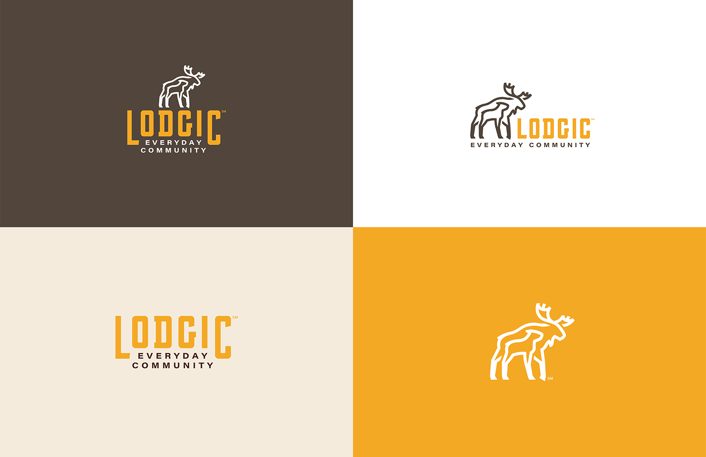 Lodgic_identity_submission-02.png