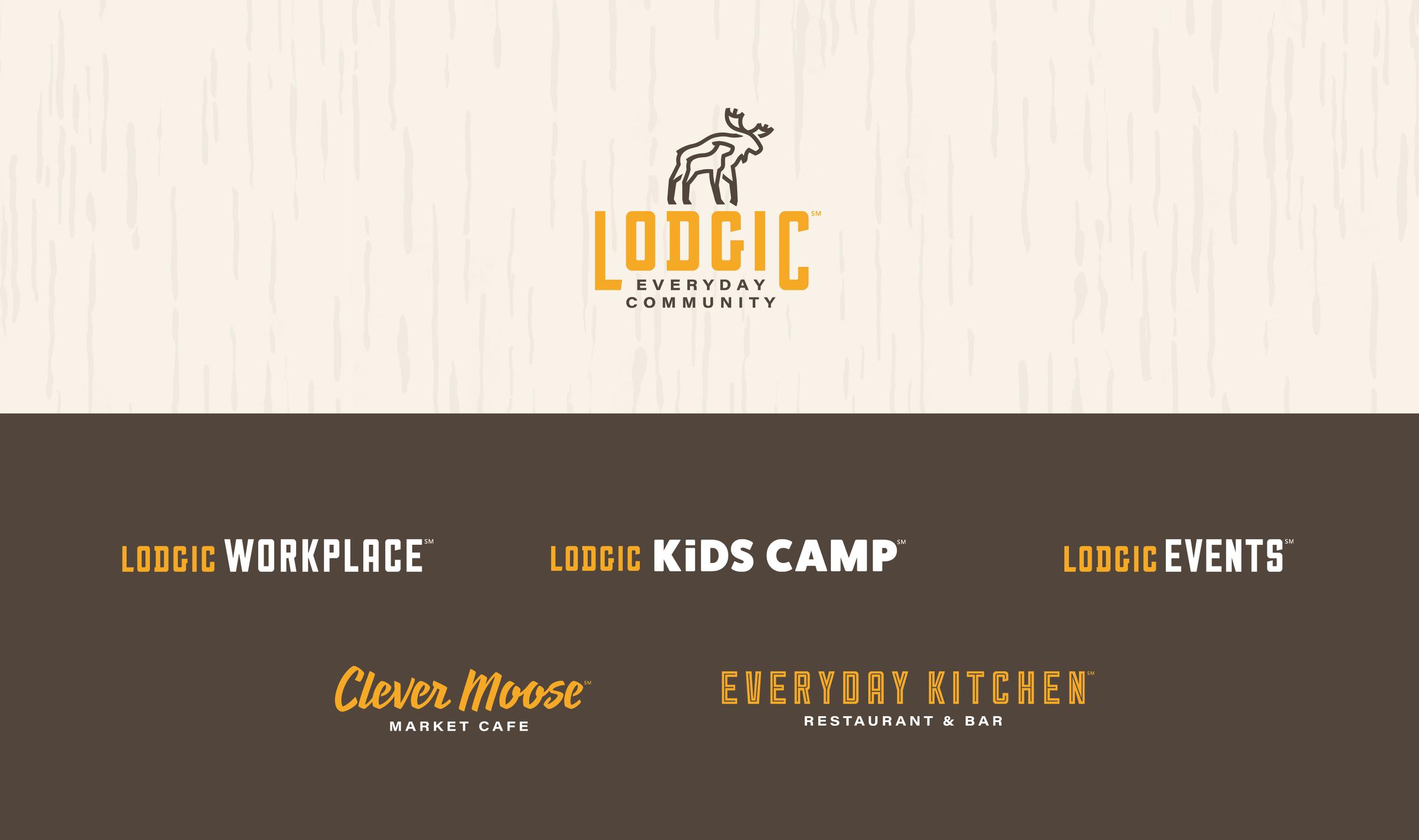 Lodgic_logo_family_v2.png