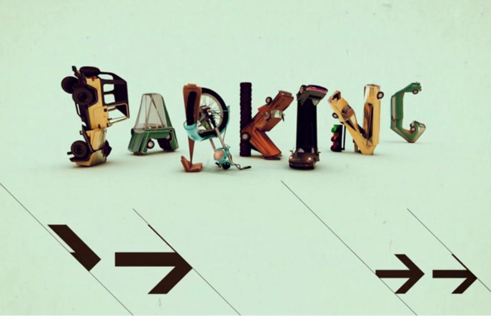Disform2012_Parking.png