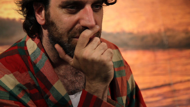 Chilly Gonzales, source: The FADER