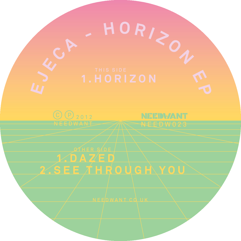 EJECA - Horizon