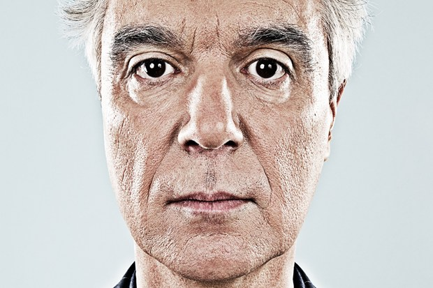 David Byrne, source: Wired.co.uk