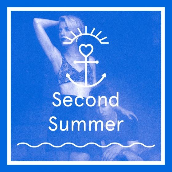 YACHT_SecondSummer.jpg
