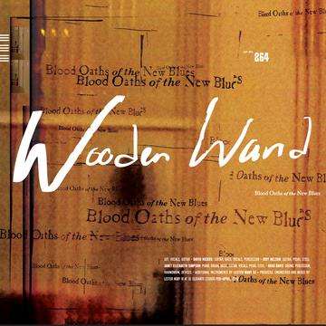 WoodenWand_BloodOathesOfTheNewBlues.jpg