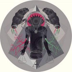 Sensoramic - Laura Jones