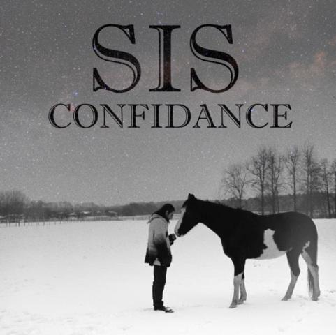 Confidence - SIS