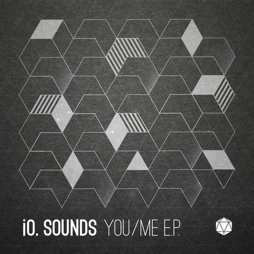 You/Me EP - iO Sounds