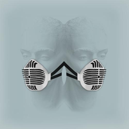 Art of Rejection - My Dance Radio