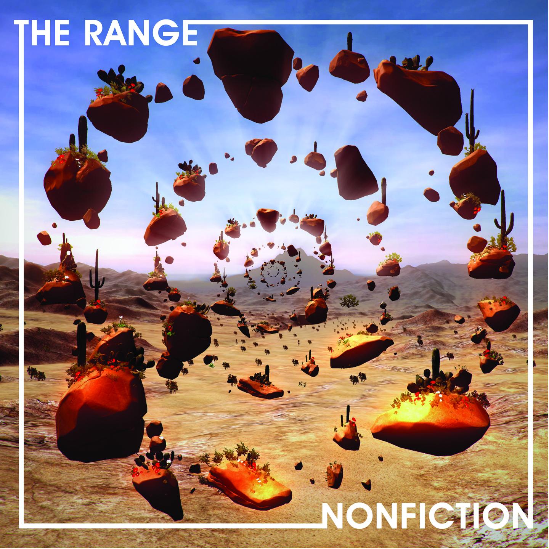 Nonfiction - The Range