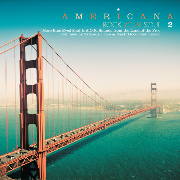 Americana 2