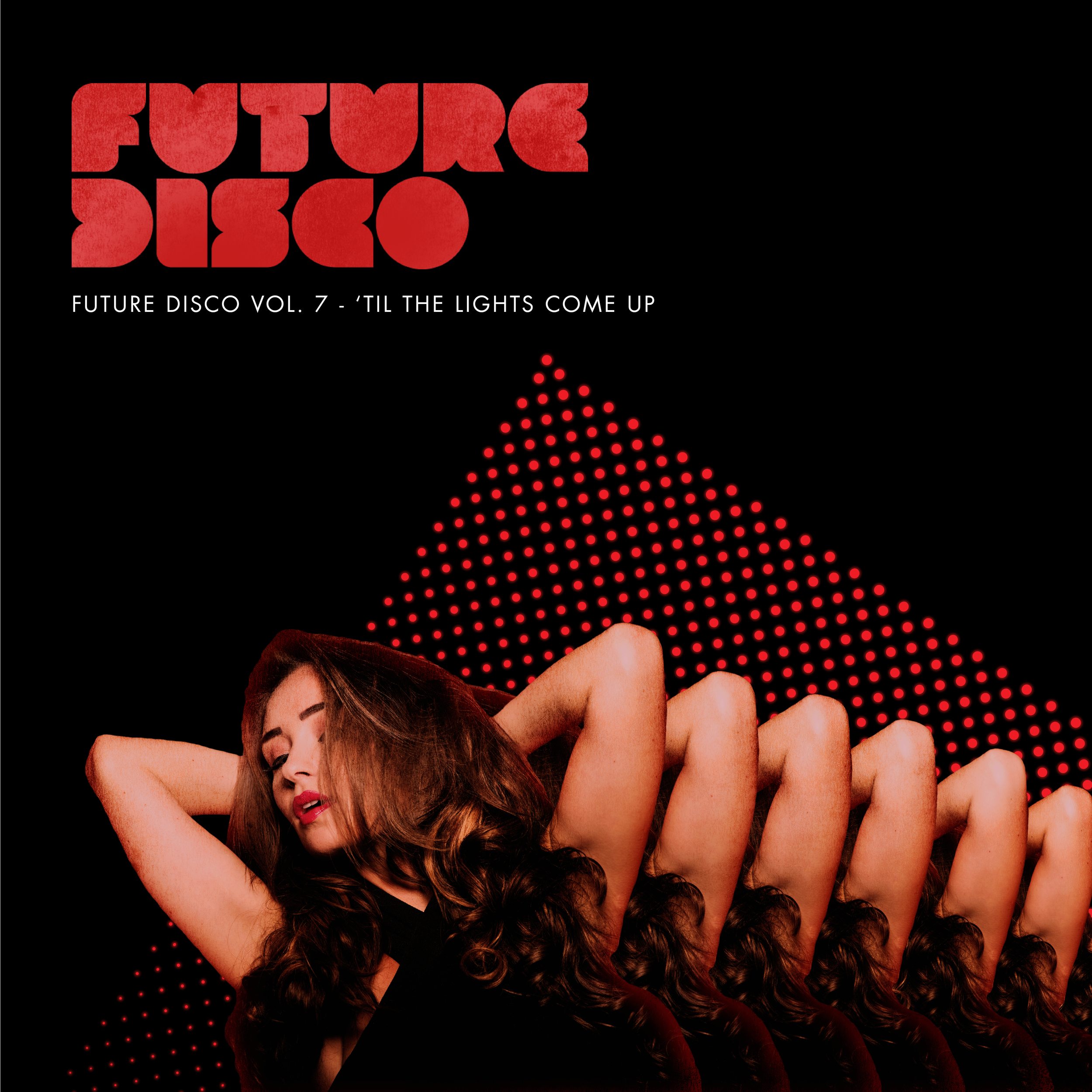 Future Disco Vol. 7